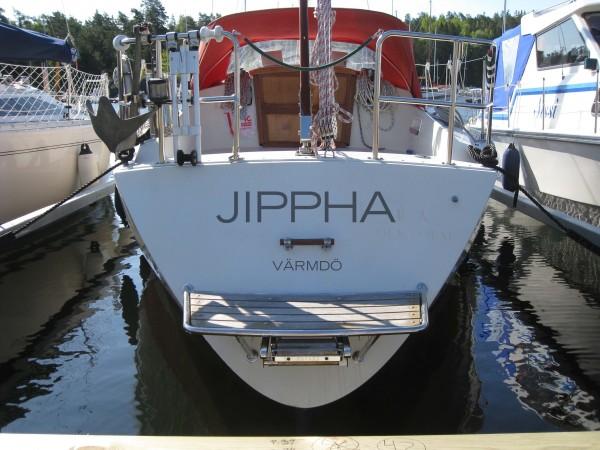 Jippha förslag A