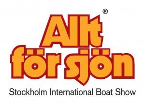 Allt-för-sjön-logo
