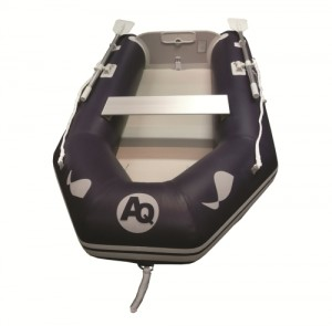 AQ 230 Light
