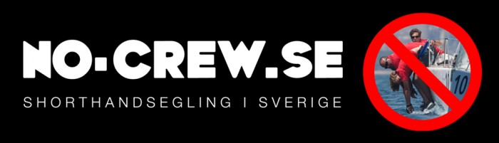 no-crew_logo2