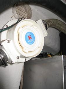 länspump kempax-1