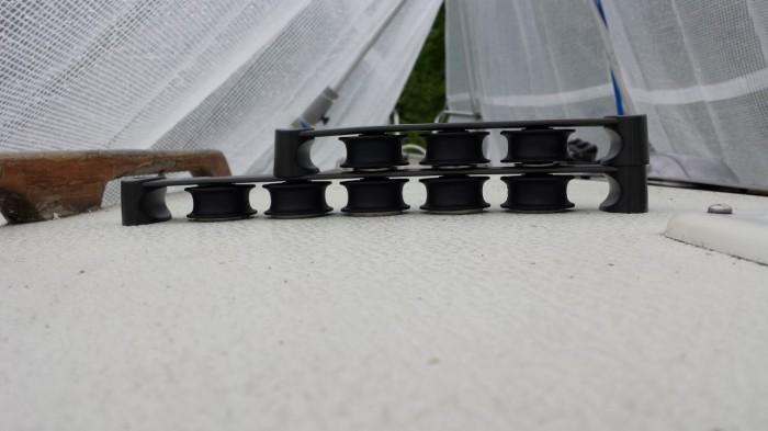 Däcksblock bild 2