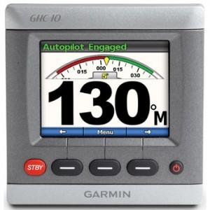 garmin-GHC10