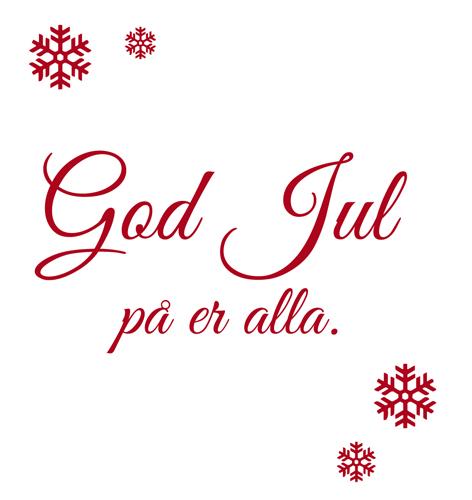 God-Jul-bild