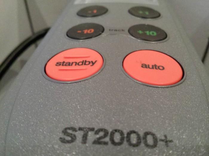 ST2000+