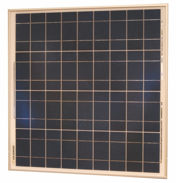Solarmare 50W