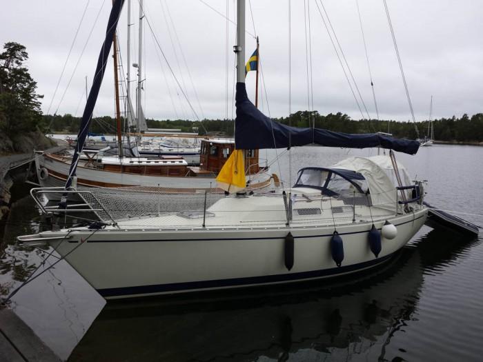 Jippha Finnhamn