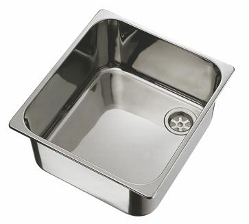 Vattenlås handfat