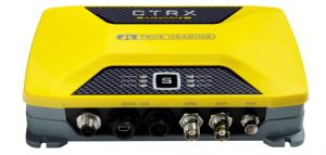 CTRX Graphene Wifi